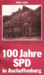 Chronik Aschaffenburg 001