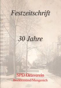 Chronik Bocklemünd 001