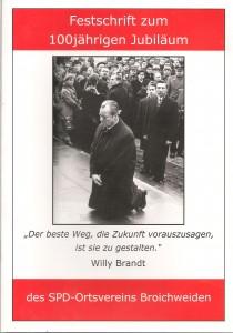 Chronik Broichweiden 001