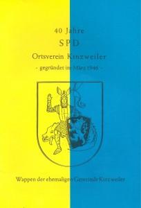 Chronik Kinzweiler 001