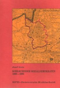 Chronik Kohlscheid 001