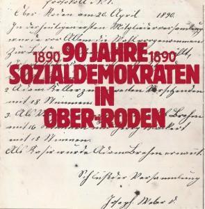 Chronik Ober Roden 001