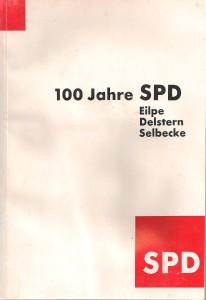 Chronik SPD Eilpe 001