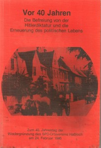 Chronik SPD Haßloch 001