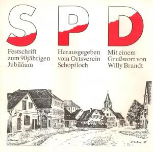 Chronik Schopfloch 001