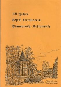 Chronik Simmerath 001