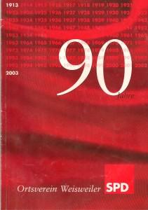 Chronik Weisweiler 001