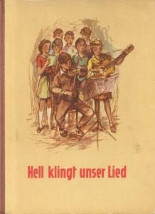DDR HELL MUSIK 001
