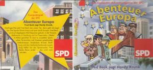 DIS EUROPA Spiel_0001