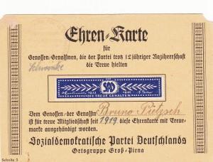 Ehrenkarte_0001