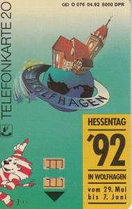 eichel-hans-tk-rs