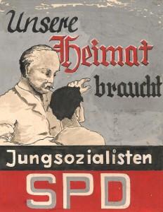 Entwurf SPD Heimat 001