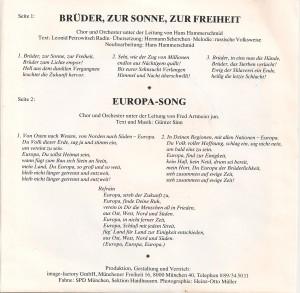 Europa song2 001