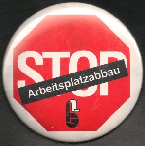 IG Druck STOp Button 001