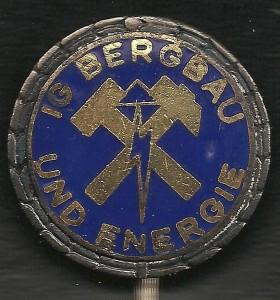 IGBCE alt blau 001