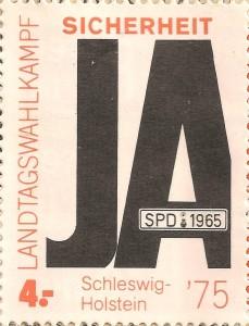 JA LTW 001