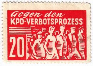 KPD Verbot