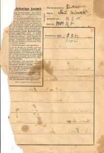 KZ-Auschwitz_ Seite 1 001
