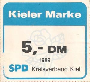 Kiel 1989 001