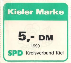 Kiel 1990 001