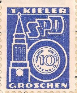 Kieler Groschen 001