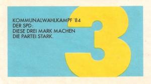 Komm NRW 300 001