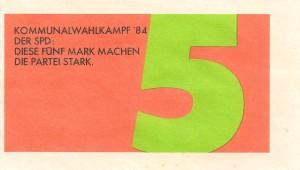 Kommunal 1984 500 001