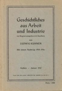 Kuhnen 1 001