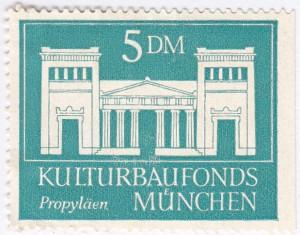 Kultur 1 München