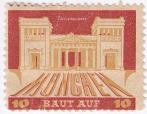 Kultur 2 München