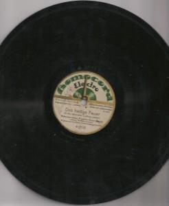 LP 2 Toni 001