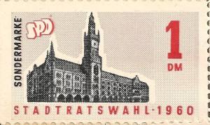 MÜ SRW 1960 001