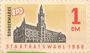 Mü Kom 1966 001
