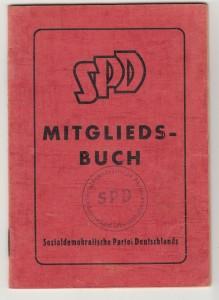 MB 1 - Schwabmünchen