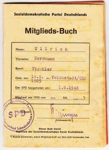 MB 2 - Schwabmünchen