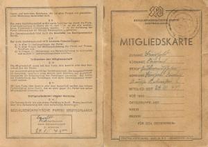 MGK 1946 VS 001