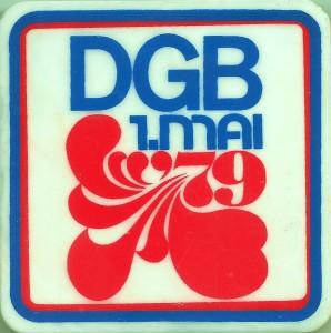 ! Mai DGB 1979 001