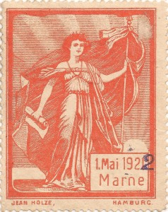 Marne Mai 001