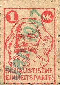 Marx 001