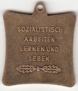 Orden DDR_0004