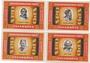 Osnabrueck 1 001