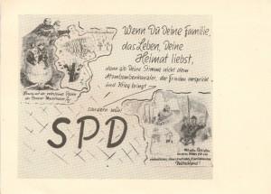 PK SPD Heimat 001
