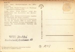 PK_ historischer Wahlkampf_DDR_RS