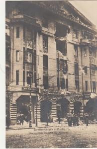 PK_Berlin_Märzkämpfe_1919_002
