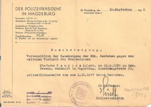 PP-MA-1946 001