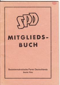 Pfalz 1 - neu