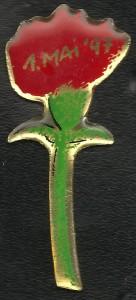 Pin 1 Mai 1997 001