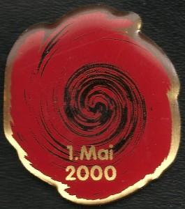 Pin 1 Mai 2000 001