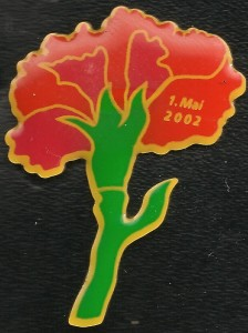 Pin 1 Mai 2002 001