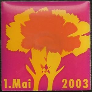 Pin 1 Mai 2003 001